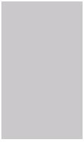 logo_alnyomatos